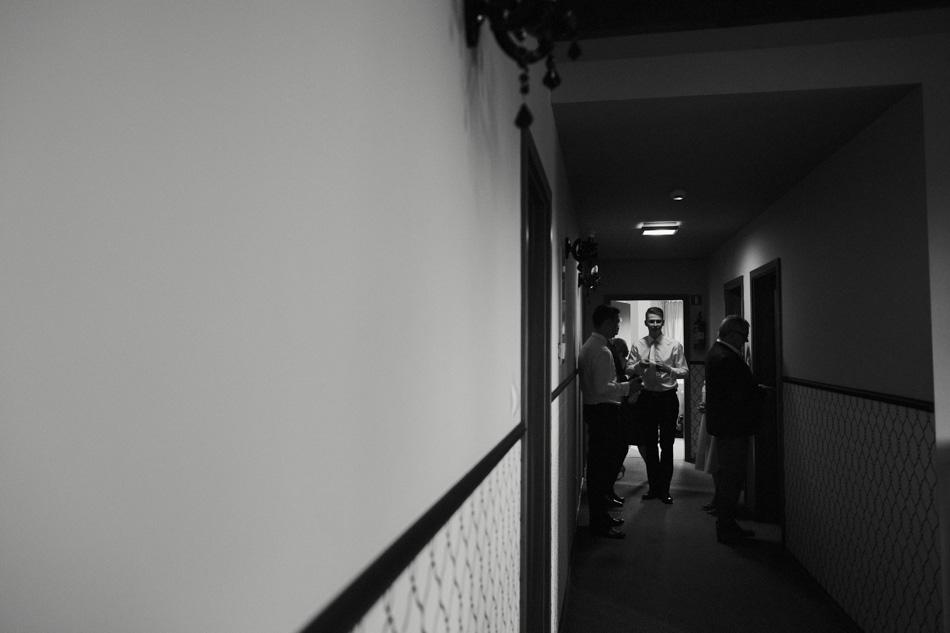 Ula i Wiktor | U Pietrzaków Sokołów Podlaski