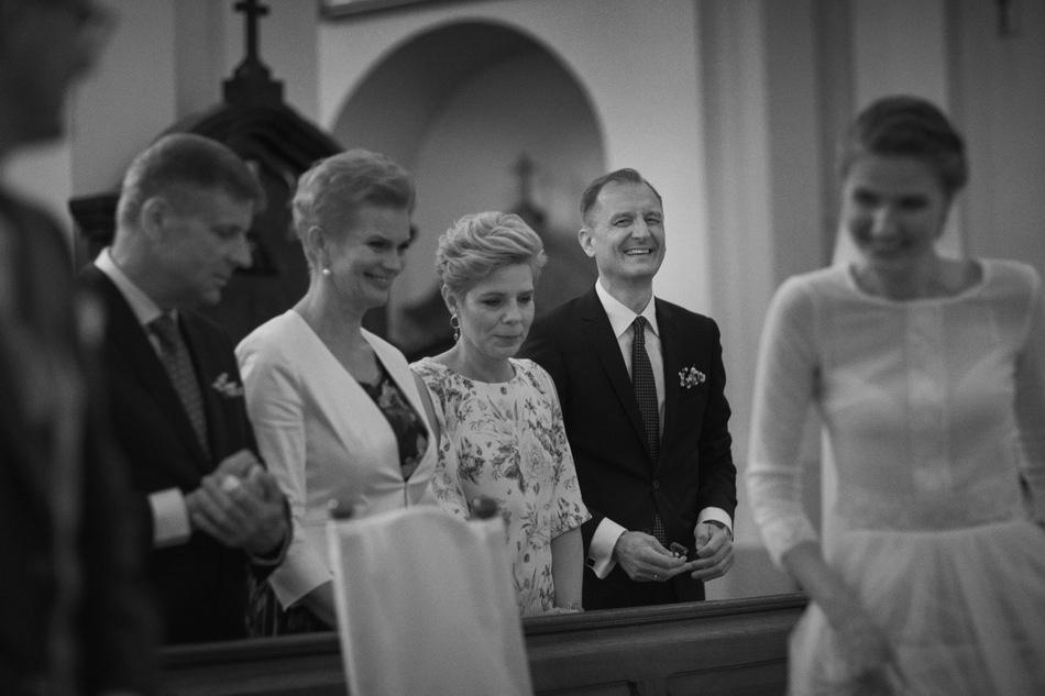 Martyna i Grzegorz | Stodoła Mościbrody