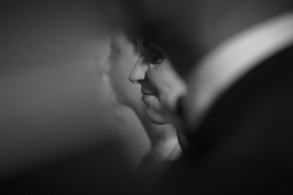 Agnieszka i Arnold | Gródek nad Bugiem