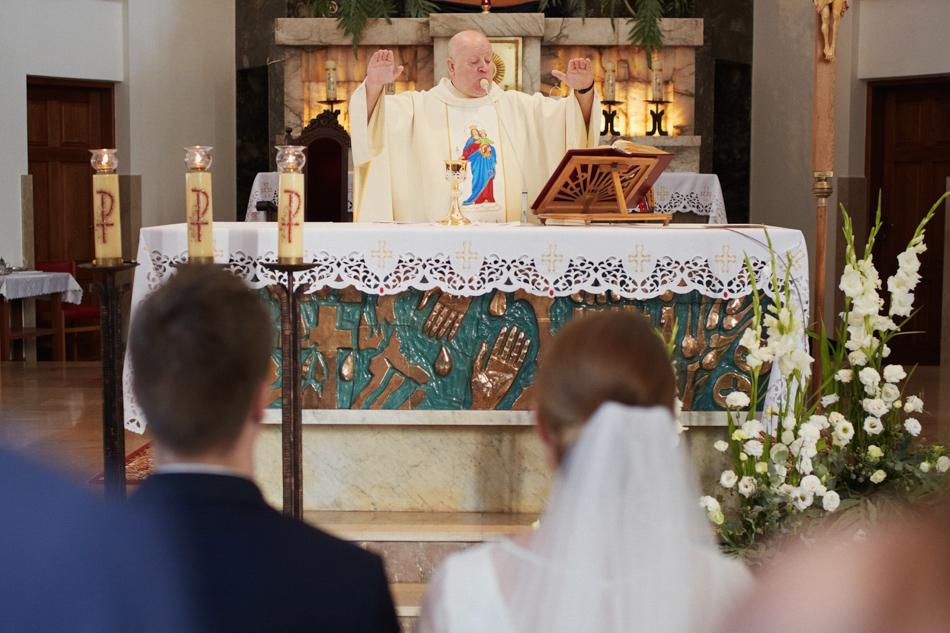 Magdalena i Mikołaj | Kamelia Sokołów Podlaski