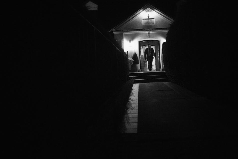 Anna i Krzysztof | Villa Park Julinna Piaseczno