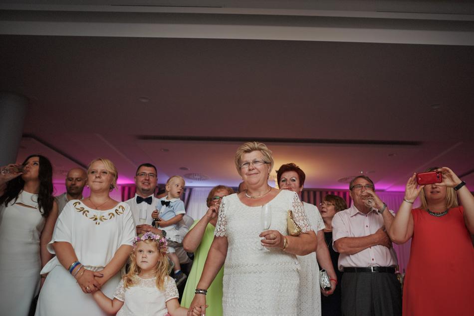 Olga i Karol | Wersal Siedlce